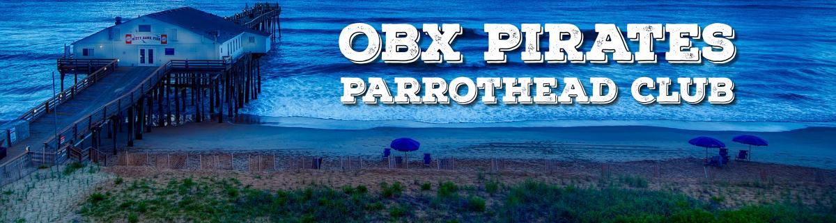 OBX Pirates